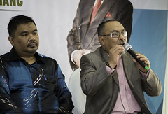 _KS_5270 (Malaysian Anti-Corruption Commission) Tags: pahang besar smk macc menteri temerloh integriti ikrar sprm