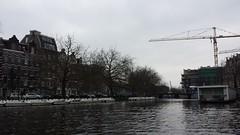 20150315_160859 (stebock) Tags: amsterdam niederlande nld provincienoordholland