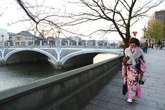 307A5168 () Tags: japan  kimono      furisoda