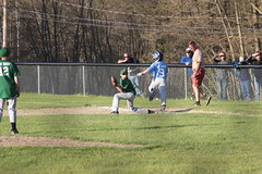 IMG_7134 (cankeep) Tags: baseball taa