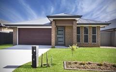 10 Rein Drive, Wadalba NSW