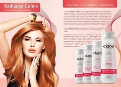 16 (josroberto4) Tags: beauty hair shampoo cabelos cosmticos tratamento capilar condicionador