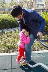 IMG_8813.jpg (()) Tags: family baby ning childern  ef35f14l canon5dmarkii