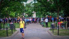 2016.06.13 From DC to Orlando Vigils 06121