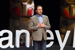 TEDxStanleyPark 2016-2864