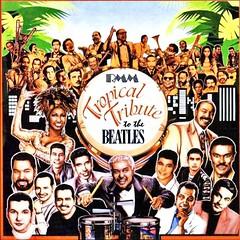 Tropical Tribute To The Beatles (raniel1963) Tags: beatles to tribute the merengue celiacruz afrocuban mannymanuel oscardleon titonieves jesusenriquez domingoquiones raysepulveda milespea varioustropicaltributetothebeatleslabelrmmrecordsrmm6360702 rmmrecordsrmm82011formatcd compilationcountryusreleased27feb1996genrelatinstylesalsa bolerotracklist1tonyvegaheyjude5292titonievesletitbe5193guiankocantbuymelovenopuedescomprarme4374johnnyrivera2aharddaysnight5005celiacruzobladioblada4446raysepulvedathefoolonthehill4297 guianko johnnyrivera2 cheofelicianojose raniel1963raniel1963raniel1963