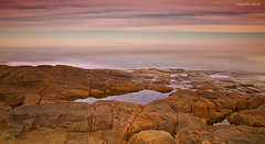On the rocks 000015 s (kevin.chippindall) Tags: seascape approved crowdy
