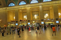 IMG_3777 (Mud Boy) Tags: newyork nyc transit transportation grandcentralterminal grandcentralterminalisacommuterrapidtransitrailroadterminalat42ndstreetandparkavenueinmidtownmanhattaninnewyorkcityunitedstates 89e42ndstnewyorkny10017 midtown manhattan