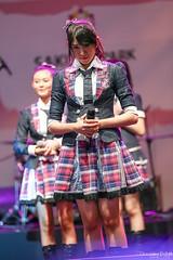 IMG_0101 (Chocofy @chocofy) Tags: haruka gracia shania nakagawa aninditha jkt48 shaniindira