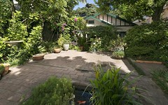 668 Old South Head Road, Rose Bay NSW