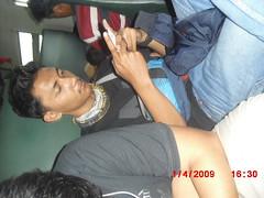 "Pengembaraan Sakuntala ank 26 Merbabu & Merapi 2014 • <a style=""font-size:0.8em;"" href=""http://www.flickr.com/photos/24767572@N00/27163265735/"" target=""_blank"">View on Flickr</a>"