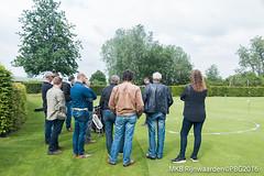 picturesbygaab20160525_MG_5540 (MKBRijnwaarden) Tags: green golf clinic duitsland golfplatz mkb netwerk bijeenkomst 2016 golfen emmerich rijnwaarden golfclinic ondernemers borghees netwerkbijeenkomst picturesbygaab gabyvanhall mkbrijnwaarden gaabvanhall