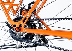 Tout-Terrain_Metro-Commuter_Rohloff (Cycle Monkey USA) Tags: schmidt chrisking dynamo rohloff toutterrain velocityusa gatescarbondrive