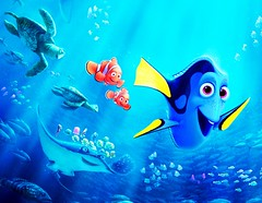 Finding_Dory_ (cohenpeter125) Tags: lighting nyc film disney pixar nyu editing cinematography directing filmmaking findingnemo screenwriting ellendegeneres nyfa lightingclass cinematographyclass lightingworkshop directingclass filmmakingworkshop cinematographyworkshop filmmakingclass findingdory directingworkshop