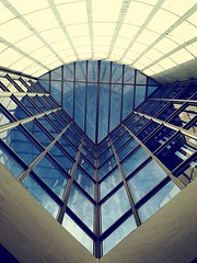 The Architect - 2016 EyeEm Awards Architecture The Photojournalist - 2016 EyeEm Awards My Point Of View Capture The Moment Sky at  (icango) Tags: sky architecture mypointofview capturethemoment thephotojournalist2016eyeemawards thearchitect2016eyeemawards
