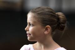 Robine (Dirk Kelleter Photography) Tags: eos ef ef70200lf28isiiusm light girl portret portrait portrt 6d canon canonnederland