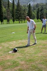 035 (patrizia lanna) Tags: persone albero allenatore buca calcio campo esterno footgolf giocatore gioco golf luce memorial movimento natura palla panorama parco prato verde rapallo italia