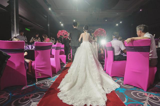 台北婚攝, 婚禮攝影, 婚攝, 婚攝守恆, 婚攝推薦, 維多利亞, 維多利亞酒店, 維多利亞婚宴, 維多利亞婚攝, Vanessa O-116