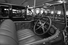 SAM_9040 (nikolasvielberth95) Tags: old art english cars austria dornbirn technik rollsroyce oldtimer phantom limousine spiritofecstasy gtle