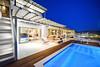 Villa Skyhigh - Mykonos 21/22