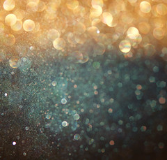 Glittering (6) (tigercop2k3) Tags: light glittering bokeh