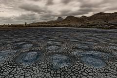 signals (Paco Conesa) Tags: calblanque murcia spain espaa seales nubes dry desierto paco conesa canon