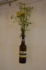 L'Abreu vase