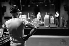 Sickboys @ Le Grillen, Colmar - June 14th, 2016 (P_mod) Tags: punk stage colmar grillen moorings sickboys pmod