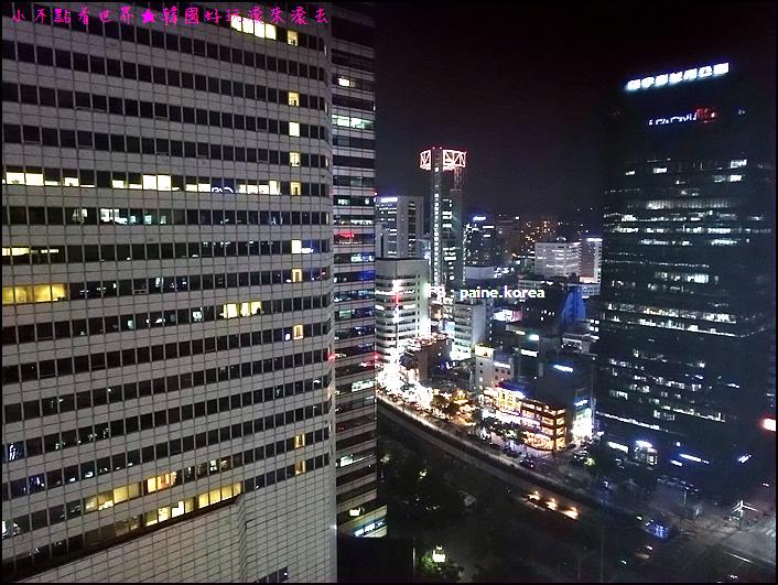 明洞樂天City Hotel (50).JPG