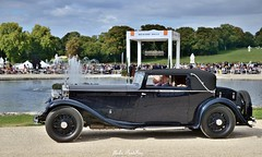 1932 Rolls Royce Phantom II  Aga Khan (pontfire) Tags: auto cars car 1932 automobile arts rollsroyce voiture coche carros carro oldtimer autos et oldcars 32 classiccars automobiles coches voitures chantilly sportscars cabriolet automobili antiquecars lgance wagen 2015 luxurycars vieillevoiture legendcars phantomii agakhan thrupp voituresanciennes maberly chteaudechantilly peterauto worldcars thruppmaberly voituredeluxe automobileancienne richardmille automobiledecollection pontfire automobiledexception carsofexception automobiledelgende automobiledeprestige chantillyartsetlgance chantillyartslgance chantillyartsetlgance2015 chantillyartslgance2015