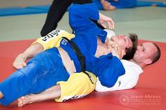 2016-06-04_16-40-25_39262_mit_WS.jpg (JA-Fotografie.de) Tags: judo mnner fellbach ksv 2016 regionalliga ksvesslingen gauckersporthalle