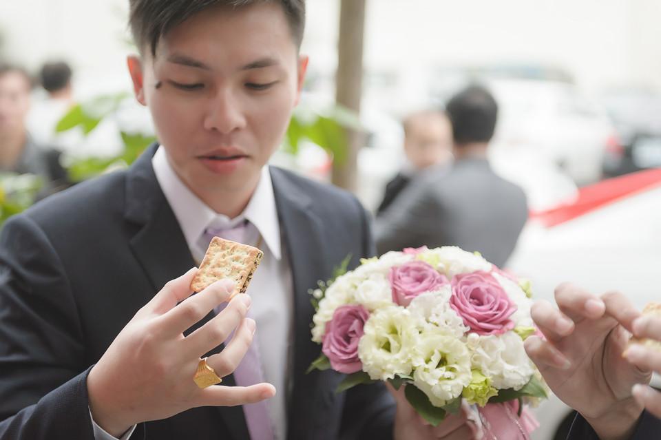 婚禮攝影-台南台灣大廚-0029