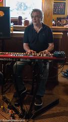 2016-0610 Tinner Hill Blues Divas Show-1130579 (NoVARon) Tags: applebees fallschurchva openingreception stevewolf memphisgold tinnerhillfoundation tinnerhillbluesfestival joewells