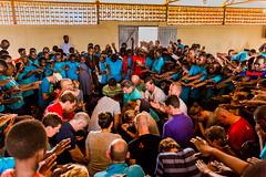 Muskathlon_Uganda_2016_M-deJong-0665 (Muskathlon) Tags:  amsterdam de fotografie martin kigali rwanda uganda kampala 4m jong kabale 2016 oeganda mdejongnl muskathlon