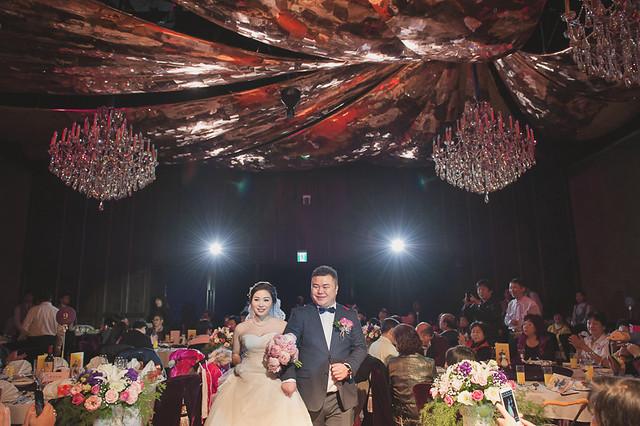 巴洛克zoe, 台北婚攝, 君品酒店, 君品婚宴, 君品婚攝, 紅帽子工作室, 婚攝, 婚攝守恆, 婚攝推薦, 新祕巴洛克, 新莊翰品酒店-90