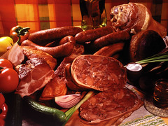 073_055.jpg (godataimg) Tags: highresolution moscow sausage meat hires russianfederation izosoft