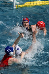 302_R.Varadi_R.Varadi (Robi33) Tags: summer sports water swimming ball fight women action basel swimmingpool watersports waterpolo sportspool waterpolochampionship