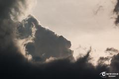 untitled-18 (Kajetan Ciesielski) Tags: light sky cloud sun storm rain shadows outdoor shelf sunrays d40 niokon nikond40 pallas135