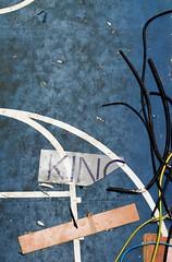 endedeskinos (aubergina) Tags: vienna unterwegs street lostspaces canon7d stilllife vogelperspektive