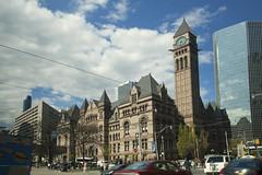 OldCityHall (crainnational) Tags: old toronto ontario canada cityhall oldcityhall torontoon