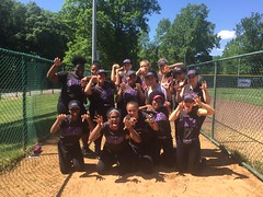 2015-16 - Softball - B Semifinals (HSMSE v. Scholars) (psal_nycdoe) Tags: kim tolve psal division schools public school athletic league publicschoolsathleticleague new nyc softball 201516 york city playoffs semifinals college staten island softballphotos 201516softballbsemifinalshsmsevscholars b hsformathscienceandengineeringccny ccny high for math science engineering scholars academy