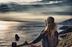 Passeggiata panoramica di Nebida (HDR) (MV.photography.) Tags: sardinien sardegna sardinia insel island hdr italien italy italia meer sea mittelmeer mediterraneansea mvphotography littlesis littlesister nebida panoramaroute passeggiatapanoramicadinebida michaelvitt