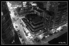 SHF_1393_Mong Kok (Tuan Ru) Tags: blackandwhite bw white black canon hongkong 50mm 100mm 1d mongkok tuan 135mm 70200mm 2016 2470mm 14mm canon1d m canoneos1dmarkiii 1dx en 1dmarkiii ru entrng phim envtrng canoneos1dx tuanrau