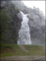 Biasca - Cascata di Santa Petronilla (ninin 50) Tags: ticino svizzera cascata biasca ninin santapetronilla