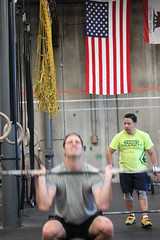 IMG_3032.JPG (CrossFit Long Beach) Tags: beach crossfit fitness long cflb signalhill california unitedstates