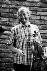 20160604-230206 (cmxcix) Tags: music nikon sofia jazz indoors bulgaria bg studio5 sofiacity nikond810 nikonfx curlyphotography frenchgypsyswing parahotjazz