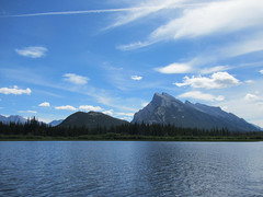 YBA-3670 (Differentialdx) Tags: mountrundle banffnationalpark tunnelmountain vermillionlakes