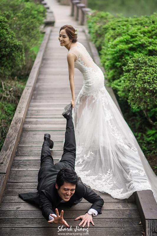 婚紗,拍婚紗,婚紗動作姿勢pose,自助婚紗,婚紗攝影