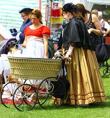 IMG_7433 (Graham  Sodhachin) Tags: cricket dickens broadstairs dickensfestival 2016 broadstairsdickensfestival