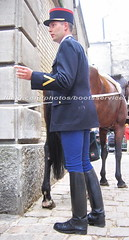 bootsservice 06 1188 (bootsservice) Tags: horse paris army cheval spurs uniform boots military cavalier uniforms rider cavalry militaire weston bottes riders arme uniforme gendarme cavaliers equitation gendarmerie cavalerie uniformes eperons garde rpublicaine ridingboots